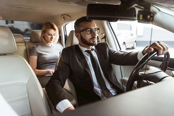 Services taxi villabe ormoy et essonne